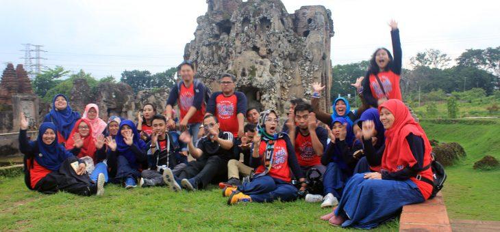 3 Daftar Wisata di Cirebon