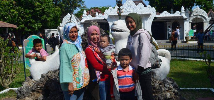 Keuntungan Menggunakan Jasa Sewa Mobil Cirebon