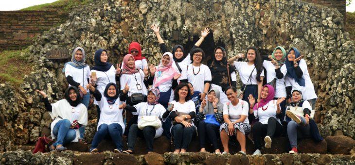 Langkah Mudah Memilih Sewa Bus Pariwisata di Cirebon