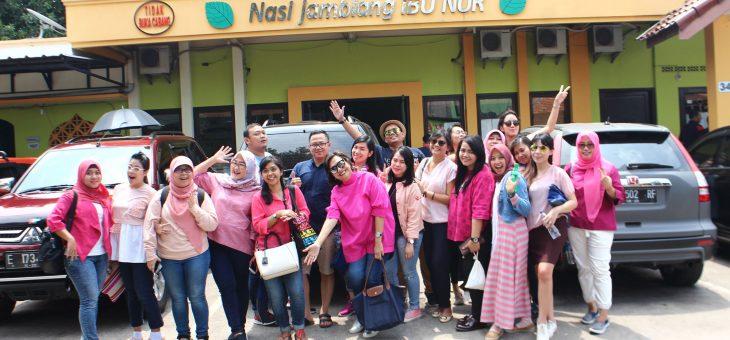 3 Cara Memilih Sewa Mobil  Cirebon yang Nyaman