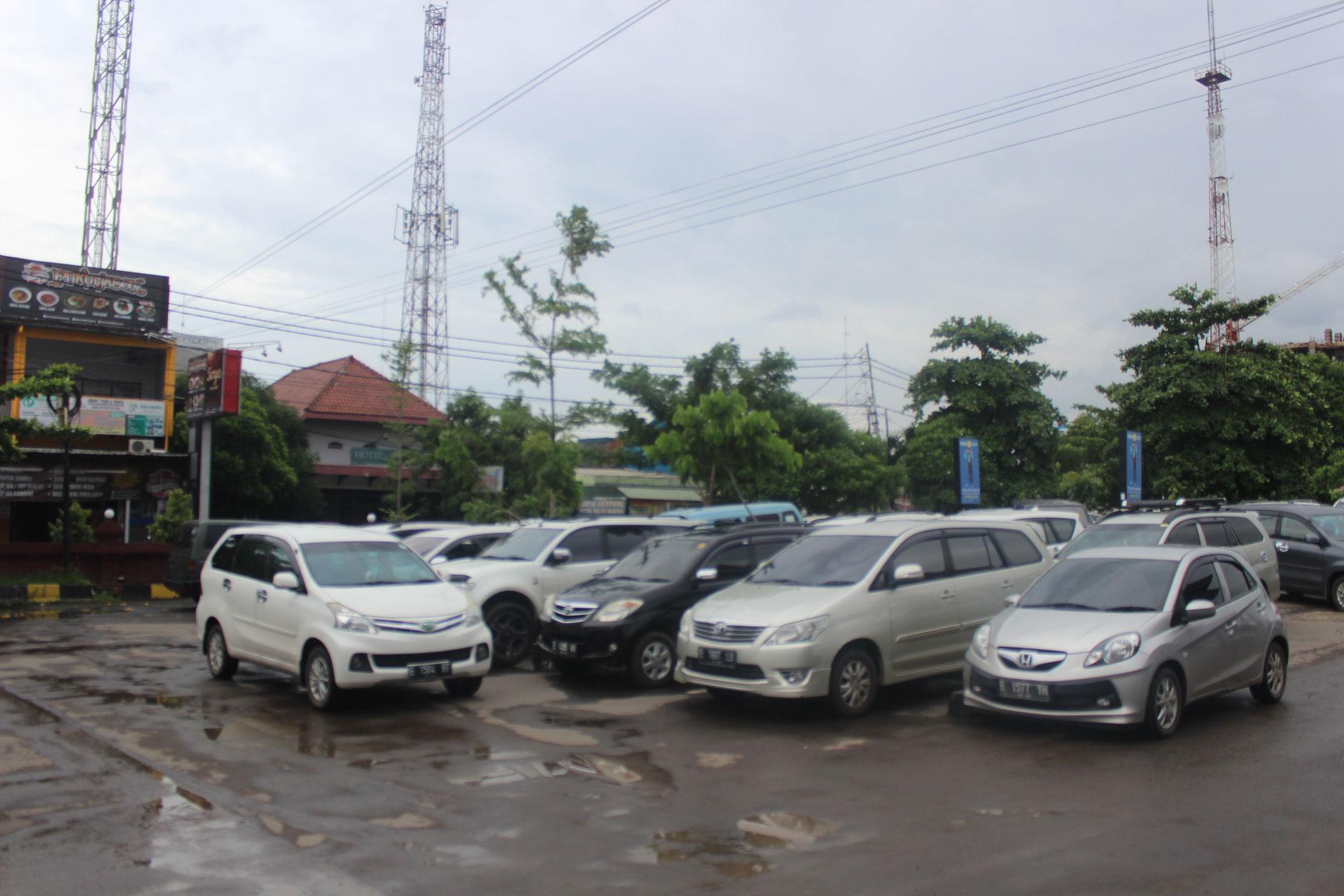 Tips Rental Mobil Cirebon