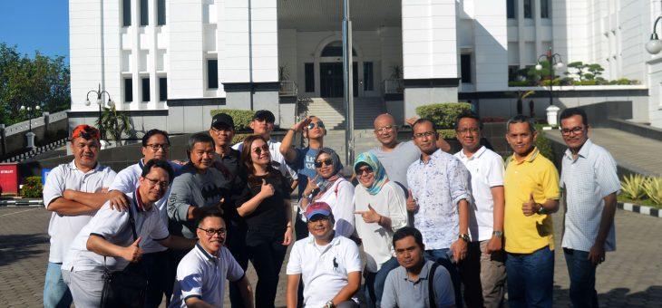 Paket Tour Cirebon Murah