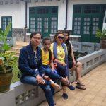 Trik Mencari Perusahaan Rental Elf Termurah di Cirebon
