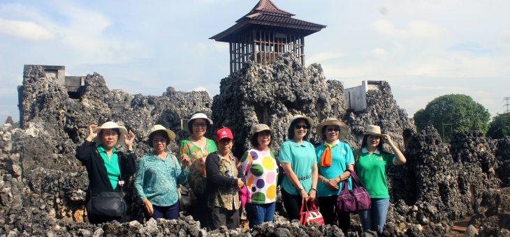 Syarat Yang Harus Dipenuhi Saat Rental Mobil Area Cirebon