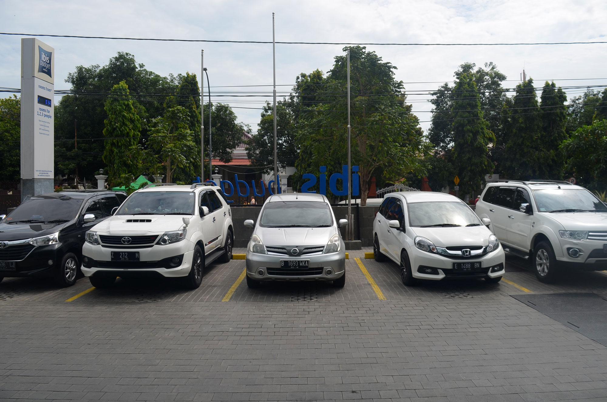 Cara Mendapatkan Rental Mobil Murah Cirebon