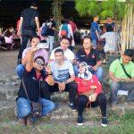 Tips Memilih Rental Mobil Murah di Cirebon