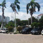 Rental Sewa Mobil ke Cirebon 24 Jam