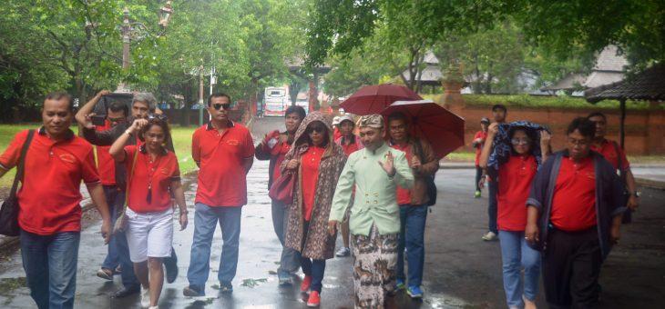 Jangan Lewatkan 4 Tempat Wisata Budaya di Cirebon