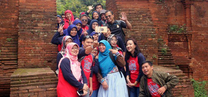 Nikmati Keseruan Paket Wisata Cirebon