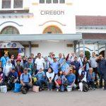 3 Destinasi Wisata yang Wajib Dikunjungi Ketika di Cirebon