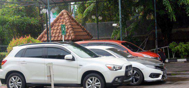 Jasa Rental Mobil Majalengka