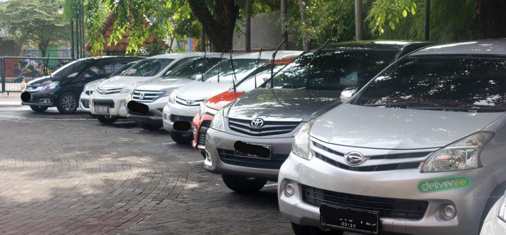 Jasa Sewa Mobil Indramayu Termurah