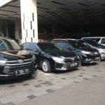 Keuntungan Menggunakan Jasa Rental Mobil Cirebon 24 Jam