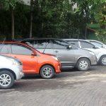 Berbagai Jenis Rental Mobil di Indramayu