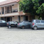 Tips Memilih Rental Mobil Kuningan Jawa Barat