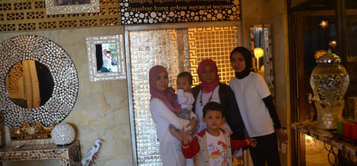 Tips Memilih Jasa Rental Mobil Pribadi di Cirebon