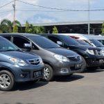 Tips Rental Mobil di Majalengka