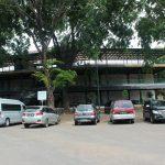 Sewa Mobil Pariwisata Cirebon dengan Mudah dan Murah