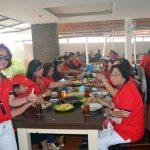 Menikmati Wisata dengan Sewa Mobil di Cirebon Murah dan Hemat