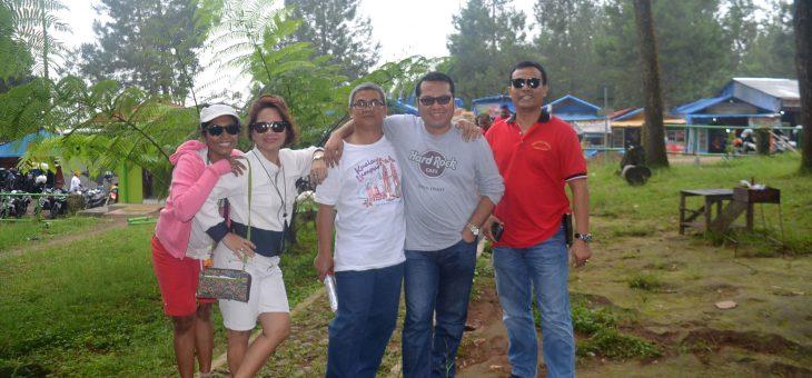 Tips Sewa Mobil di Kuningan Jawa Barat yang Harus Anda Perhatikan