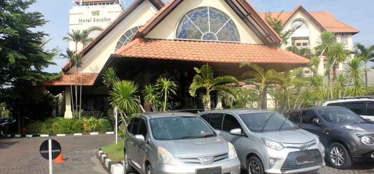 Tarif Sewa Supir Rental Mobil
