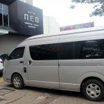 Website Rental Mobil Cirebon Berikan Informasi Penting Mengenai Ketersediaan dan Tarif Rental Mobil