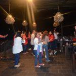 Wisata Kota Cirebon Romantis Di Bukit Gronggong