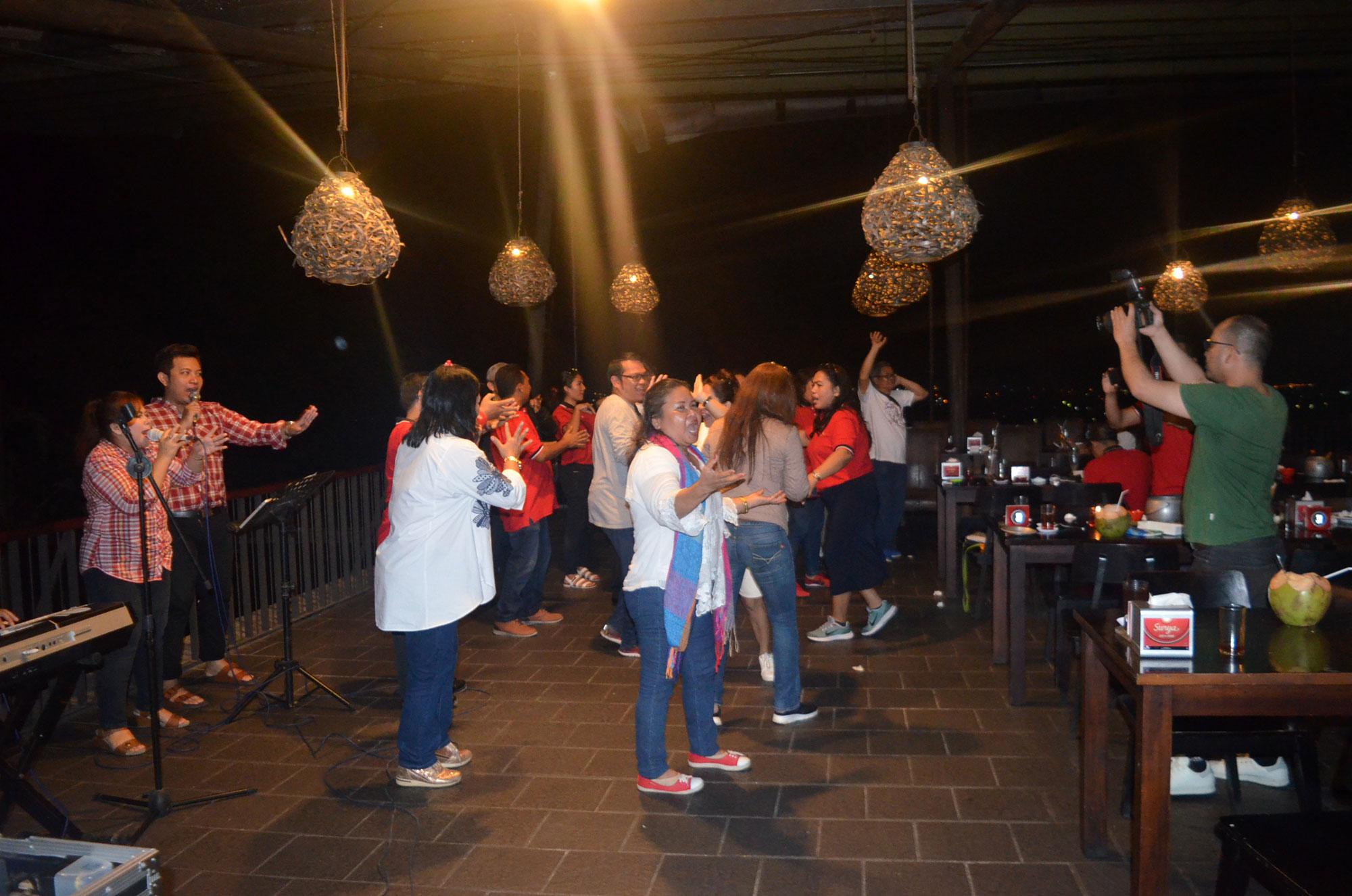 Wisata Kota Cirebon