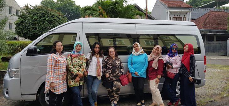 Tips Memilih Rental Mobil di Cirebon Murah
