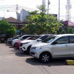 Rental Mobil di Kuningan Jawa Barat