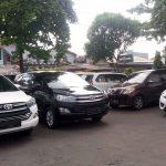 5 Tips Merawat Sewa Mobil Indramayu