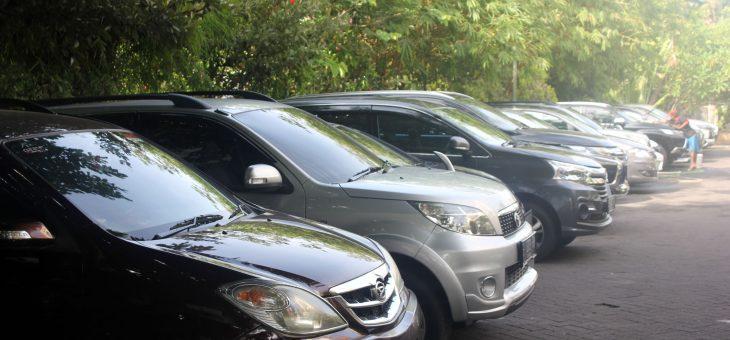 Cek 5 Hal Ini Sebelum Pergi ke Tempat Rental Mobil di Indramayu
