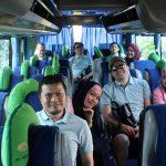 3 Tempat Wisata di Cirebon yang Cocok Dikunjungi Bersama Keluarga