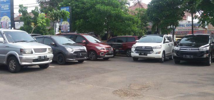 Tips Memilih Jenis Rental Mobil Daerah Ciledug