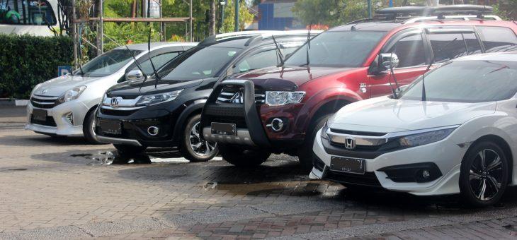 Tips Memilih Rental Mobil Harian Cirebon Yang Nyaman