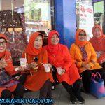Keuntungan Sewa Mobil Harian Cirebon