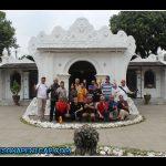 Penyewaan Mobil Elf di Cirebon