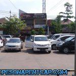 Sewa Mobil 24 Jam di Cirebon