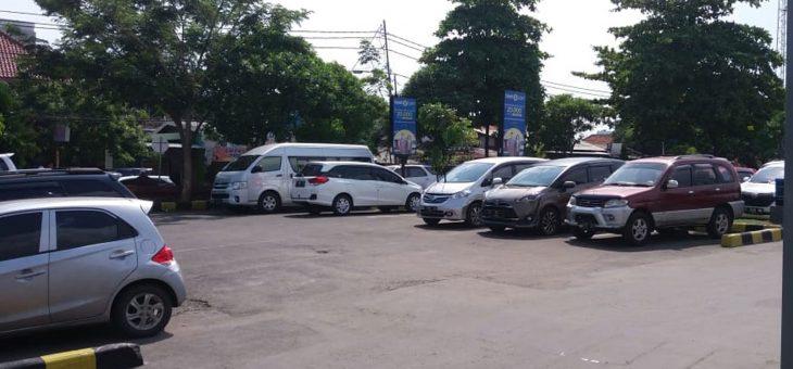 Sewa Mobil Supir Cirebon dengan Harga Terjangkau