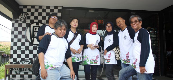 Rental Mobil Avanza Cirebon