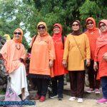 Manfaat Sewa Mobil Harian Cirebon
